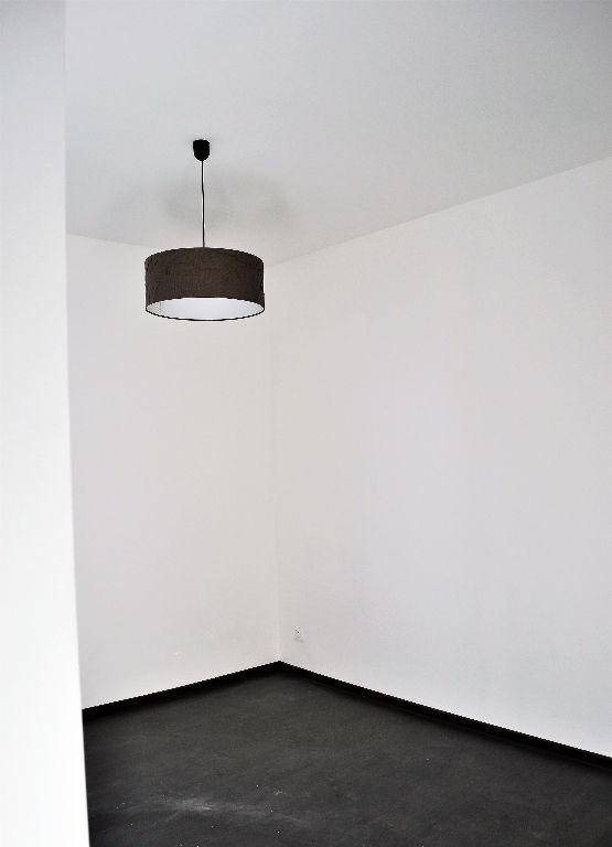 Venta  apartamento Beaulieu sur mer 205000€ - Fotografía 2
