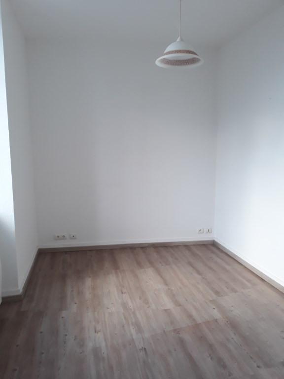 Rental apartment Limoges 545€ CC - Picture 4