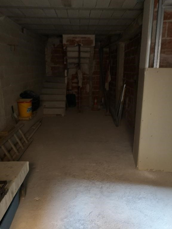 Продажa дом Pignans 119780€ - Фото 10