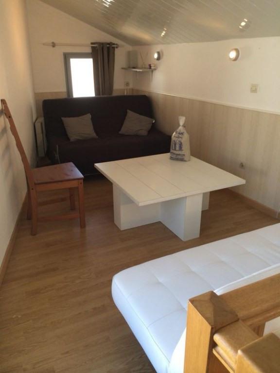 Sale house / villa Batz sur mer 170000€ - Picture 5