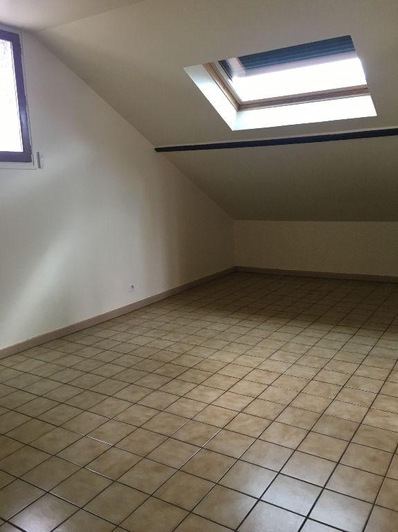 Location appartement Villeneuve saint georges 565€ CC - Photo 1