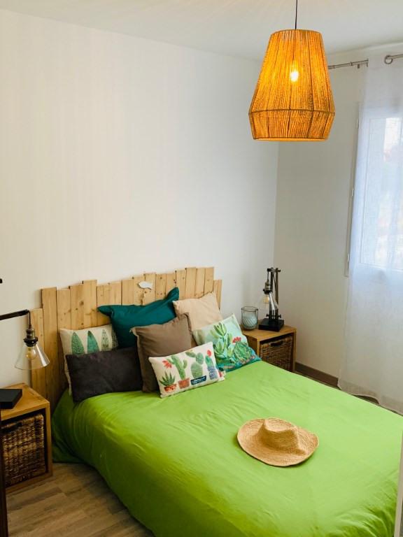 Vente maison / villa Biscarrosse 267000€ - Photo 4