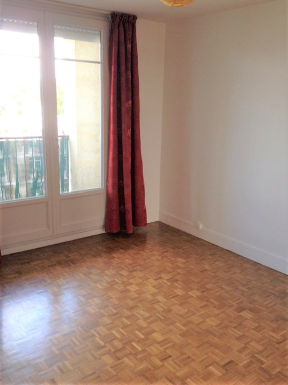 Affitto appartamento Bougival 1384€ CC - Fotografia 3