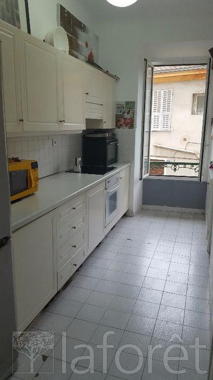 Vente appartement Menton 160000€ - Photo 4