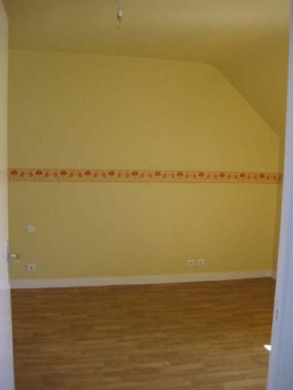 Rental house / villa Riec sur belon 605€ CC - Picture 8