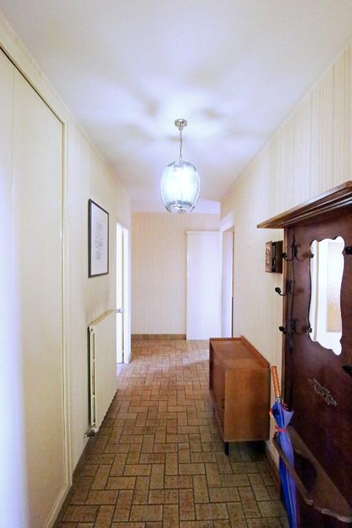 Vente maison / villa Le fenouiller 209700€ - Photo 6