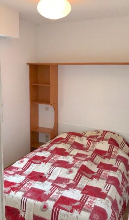 Vente appartement Saint jean de monts 104900€ - Photo 3