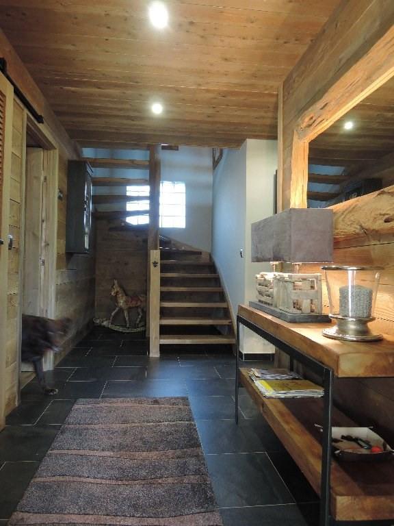 Vente maison / villa Bagneres de luchon 599000€ - Photo 4