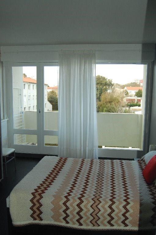Sale apartment La rochelle 107000€ - Picture 7