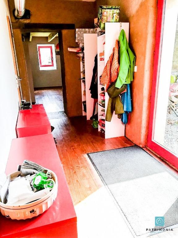 Vente maison / villa Moelan sur mer 280800€ - Photo 5