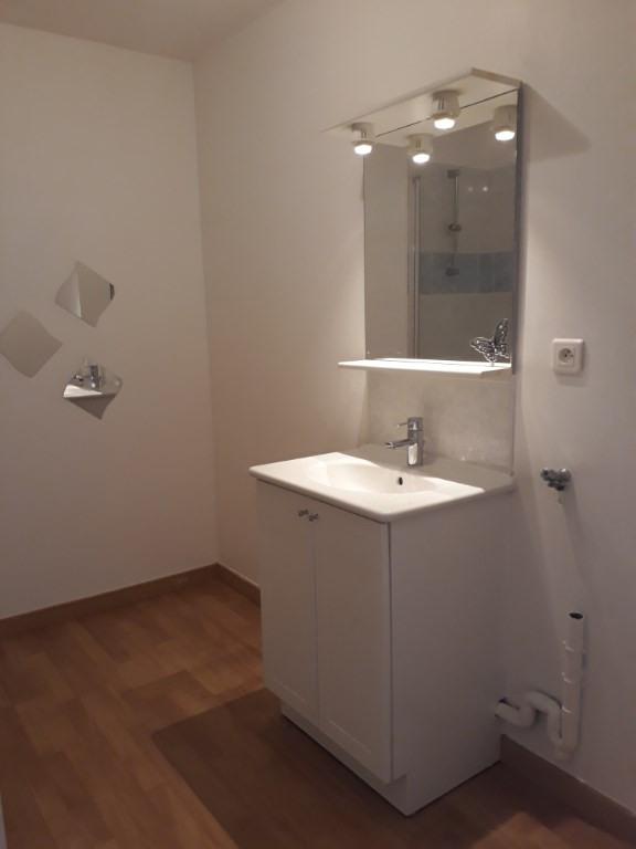 Rental house / villa Oradour sur glane 560€ CC - Picture 7