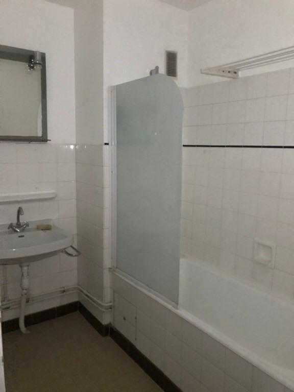 Location appartement Bourgoin jallieu 610€ CC - Photo 4