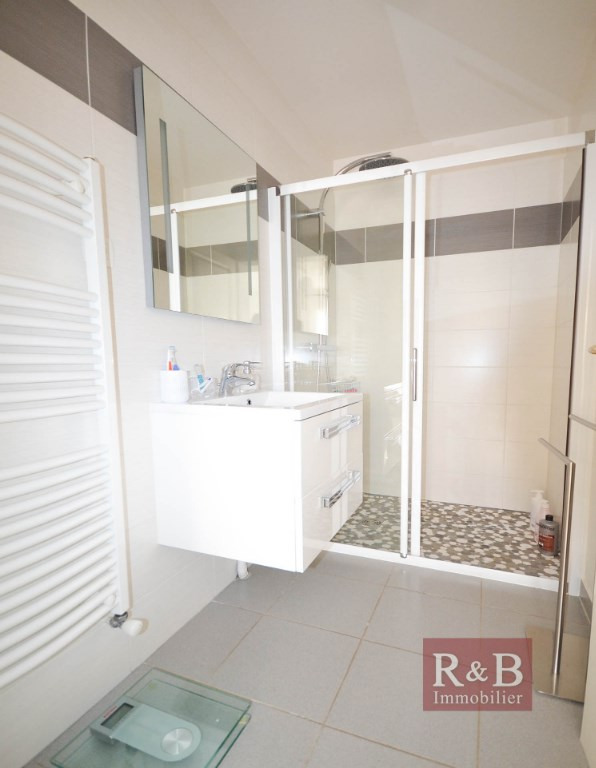 Vente maison / villa Les clayes sous bois 730000€ - Photo 8