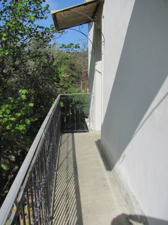 Rental apartment Nyons 664€ +CH - Picture 8