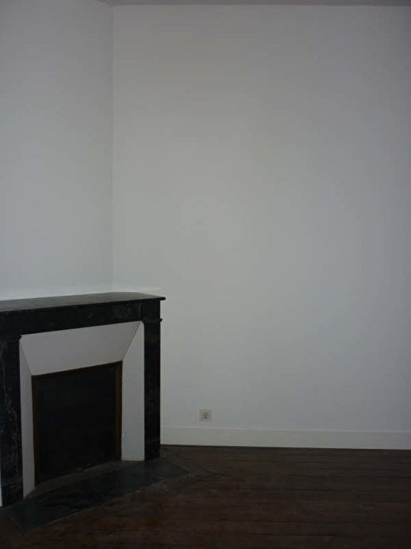 Rental apartment St germain en laye 1 100€ CC - Picture 2