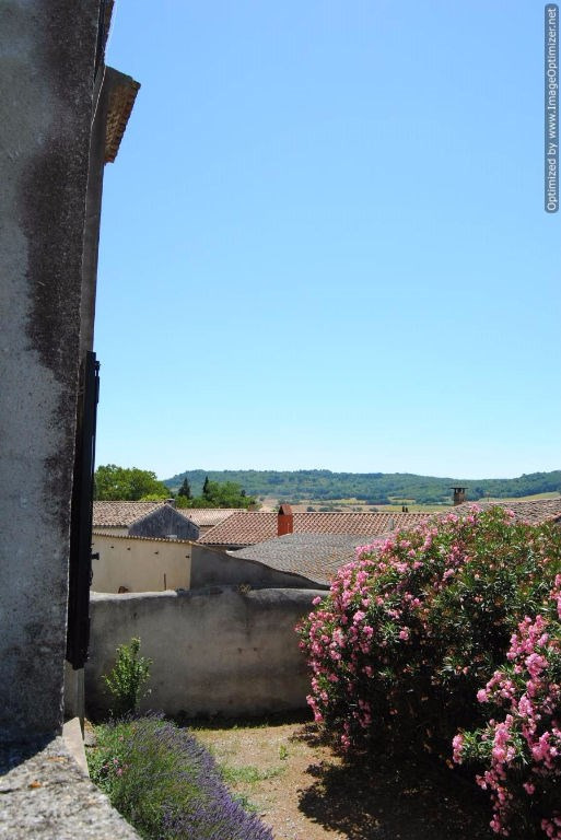 Deluxe sale house / villa Bram 214 000€ - Picture 5