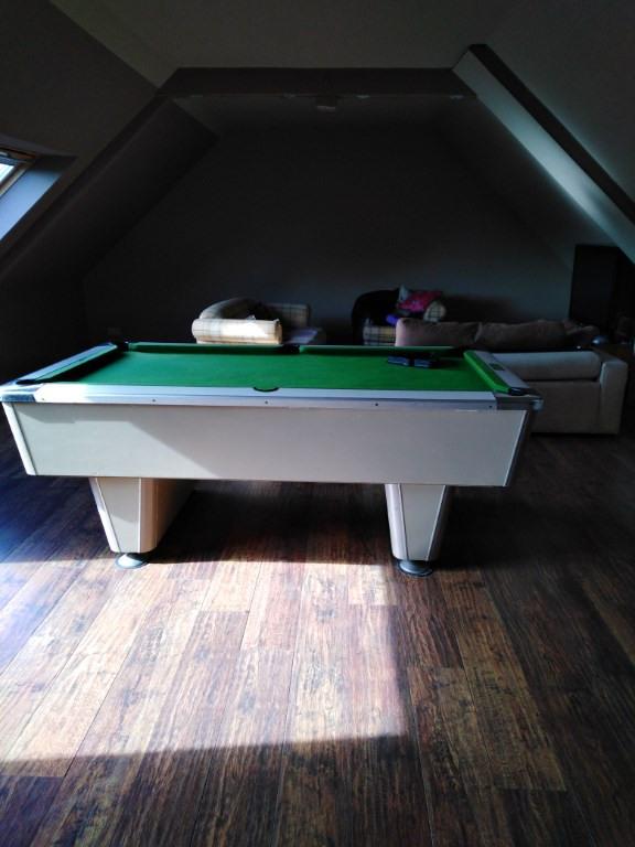Vente de prestige maison / villa Combourg 588500€ - Photo 9