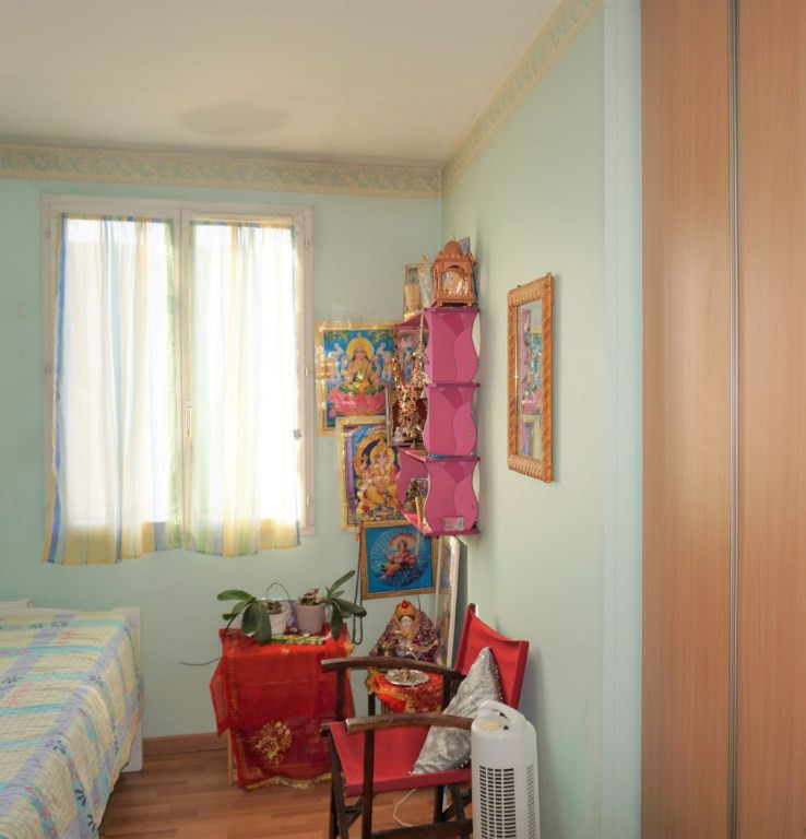 Vente maison / villa Argenteuil 377000€ - Photo 8