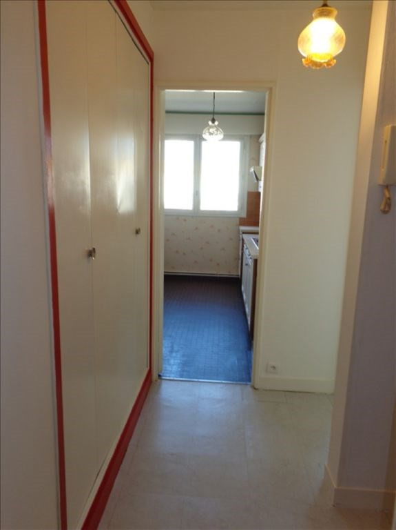 Location appartement Bretigny sur orge 562€ CC - Photo 2