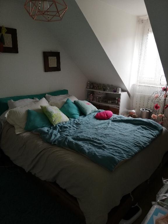 Vente maison / villa Montigny les cormeilles 262500€ - Photo 3