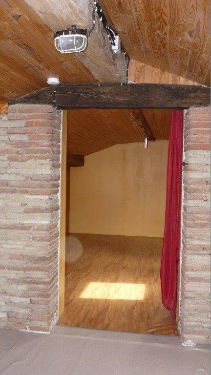 Location maison / villa Montgiscard 850€ CC - Photo 14