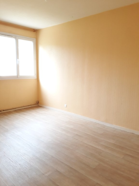 Location appartement Isle 620€ CC - Photo 7