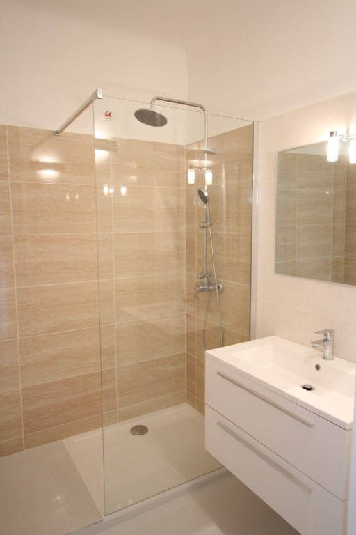 Vente appartement Nice 219000€ - Photo 5
