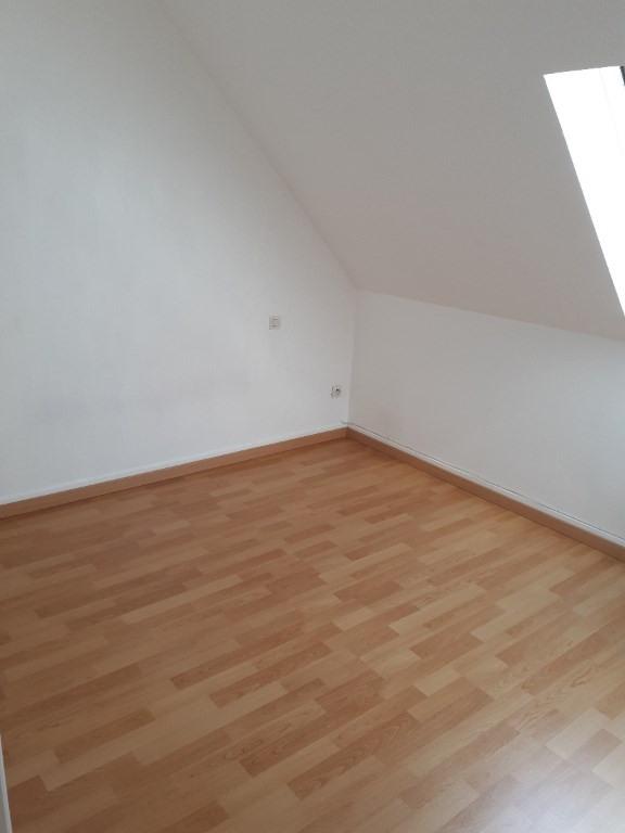 Location appartement Saint quentin 500€ CC - Photo 5