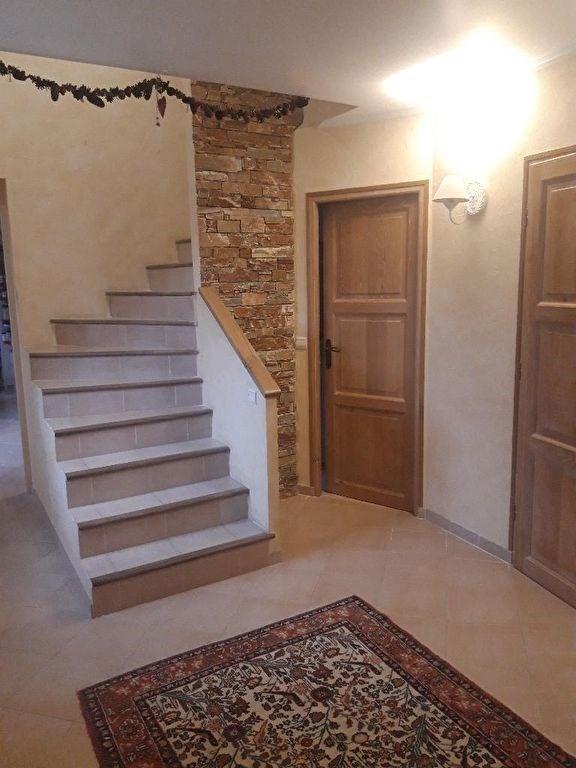 Revenda casa Flacourt 449000€ - Fotografia 2