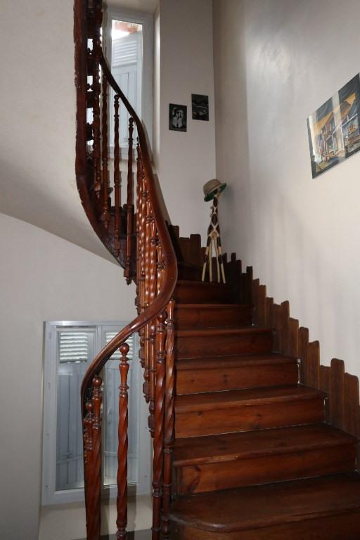 Vente maison / villa Magescq 390000€ - Photo 3