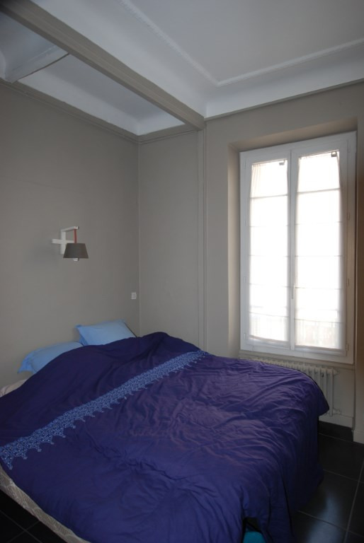 Vente appartement Nice 370 000€ - Photo 9