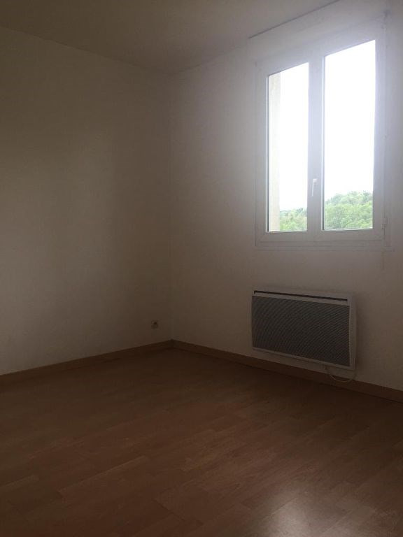 Location appartement Montmorency 870€ CC - Photo 11