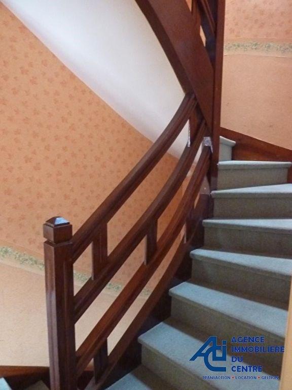 Sale apartment Pontivy 94900€ - Picture 5