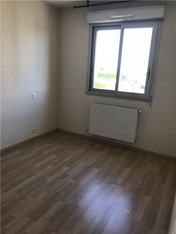 Location appartement Rodez 365€ CC - Photo 1
