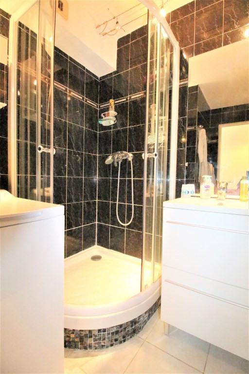 Sale apartment Villeneuve loubet 168500€ - Picture 7