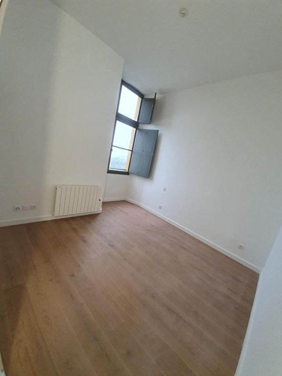 Location appartement Meyrargues 1176€ CC - Photo 8