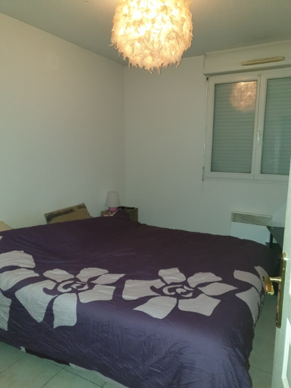 Rental apartment Limoges 490€ CC - Picture 5