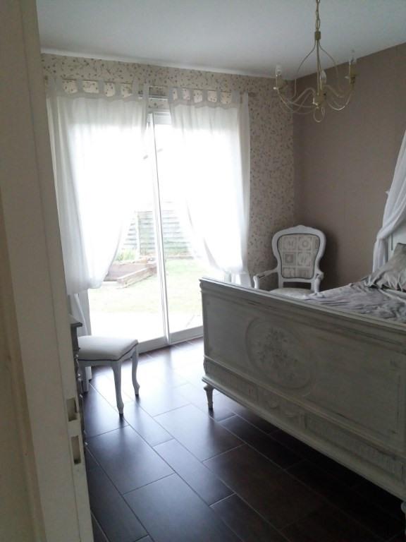 Sale house / villa Pontenx les forges 299900€ - Picture 8