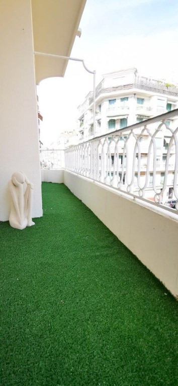 Vente appartement Nice 515 000€ - Photo 7