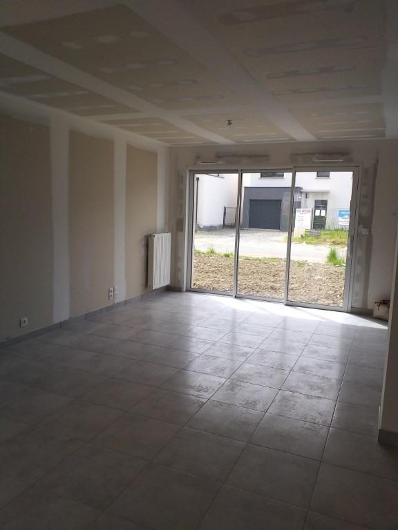 出售 住宅/别墅 La richardais 270400€ - 照片 4