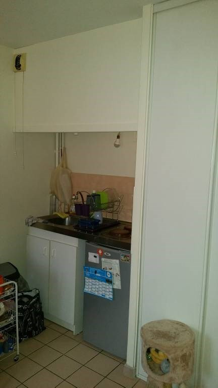 Location appartement Breuillet 476€ CC - Photo 4