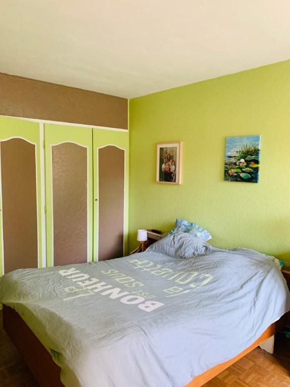 Vente appartement Biscarrosse 119000€ - Photo 2