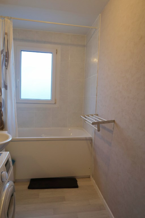 Vente appartement Dijon 94 000€ - Photo 5
