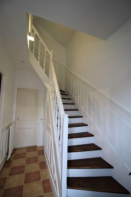 Vente maison / villa Argenteuil 390000€ - Photo 6