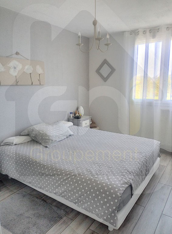 Sale apartment Rognac 210 000€ - Picture 5