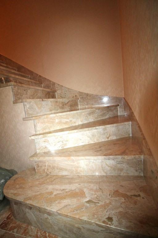 Sale house / villa La chartre sur le loir 234800€ - Picture 14