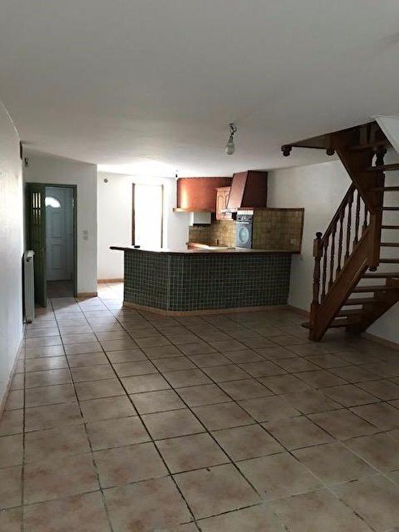 Vente maison / villa Pezens 97200€ - Photo 5
