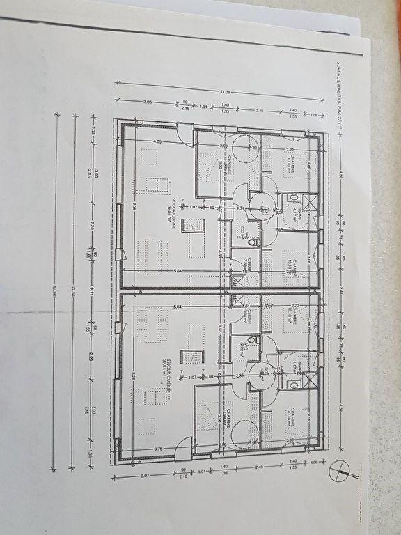 Vente maison / villa Parempuyre 273000€ - Photo 2