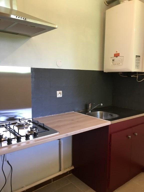 Location appartement Saint paul les dax 380€ CC - Photo 8