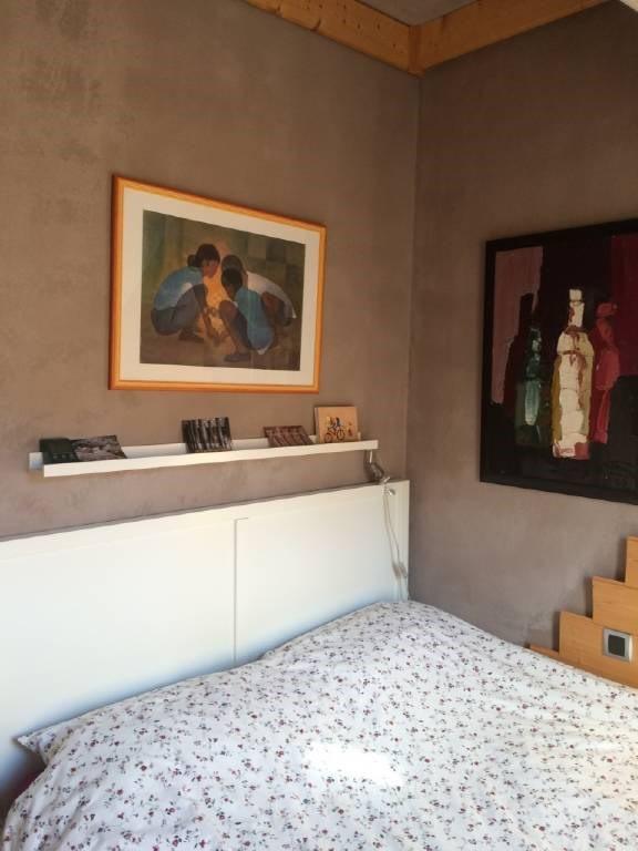 Vente appartement Saint-pierre-de-chartreuse 72000€ - Photo 3